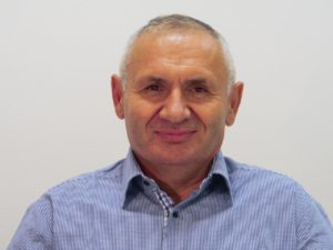 Karol Nagy