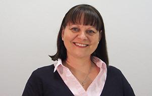 Alice Škvárová